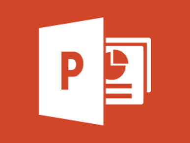 Microsoft Office 2010 PowerPoint Intermediate