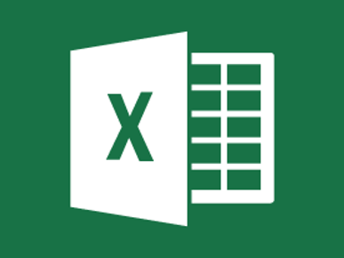 Microsoft Office 2016 Excel Part 2
