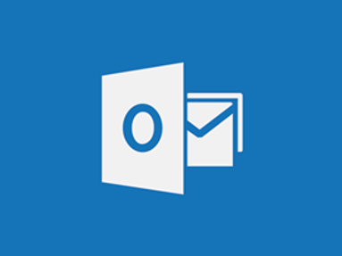 Microsoft Office 2010 Outlook Foundation
