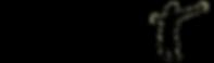 Logo BURKS Global Learning 02.png