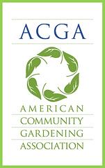 ACGA Logo 02.png