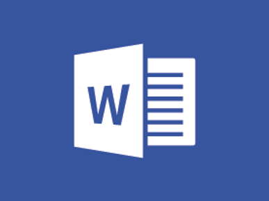 Microsoft Office 2016 Word Part 2