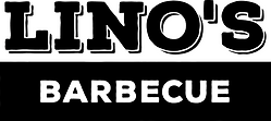 Lino's Barbecue in Berlin-Wedding: How to get to Lino's