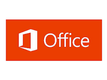 Microsoft Office 365 Part 2
