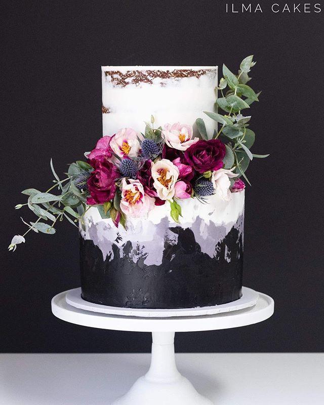 ilma cakes warrnambool wedding cakes