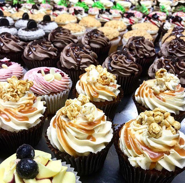 ilma cakes cupcakes