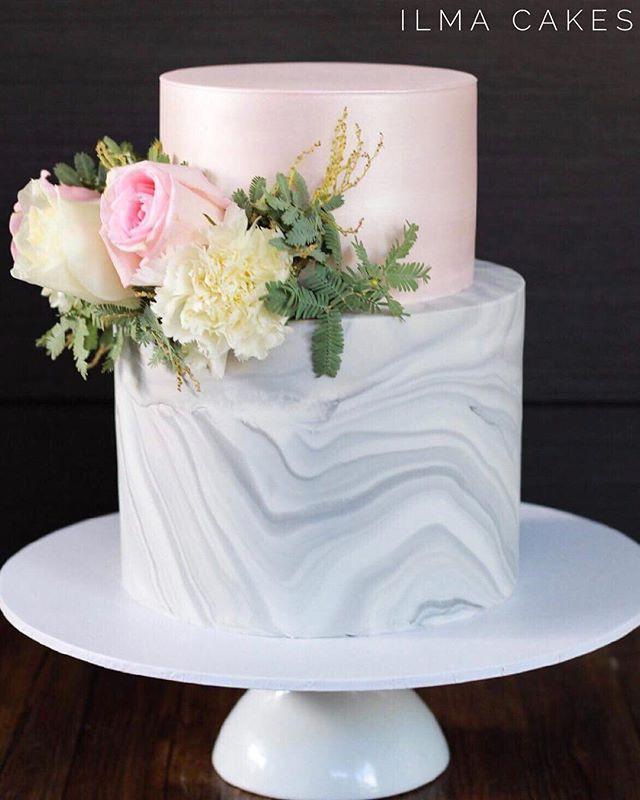 Ilma Cakes Warrnambool Wedding