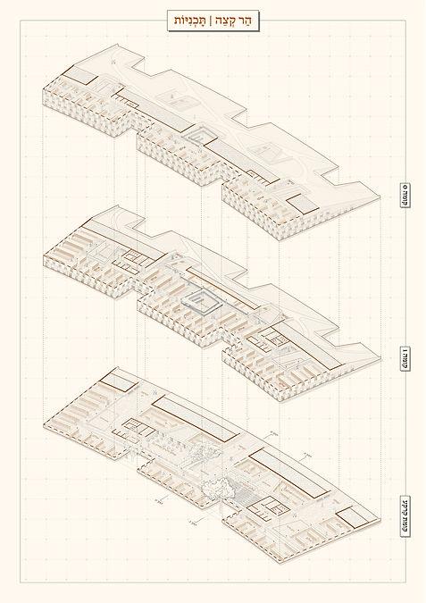 iso plans for print-3-01.jpg