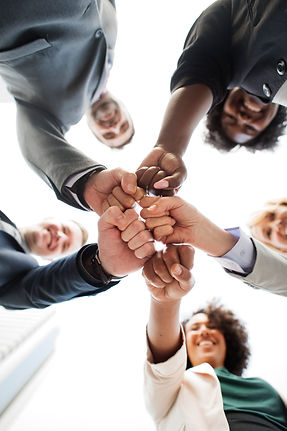 Chers élus du CSE : Avec Juri'S Mag CSE, protégez les salariés en soutenant des associations !
