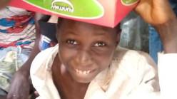 MORE MAHANAIM SMILES