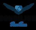 Consilium Pour Tous - Le partenaire des CSE solidaire des Associations !