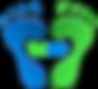 Hope-Ebola-orphans-Sierra-Leone-SDGs.png