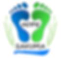 SIERRA-LEONE-SUSTAINABLE-FARMING-COOP-HOPE-SAKUMA