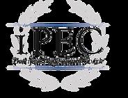 ipec certified.png