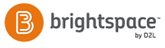brightspace_by_D2L_no_bg.png
