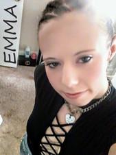 EMMA11.jpg