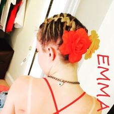 EMMA9.jpg