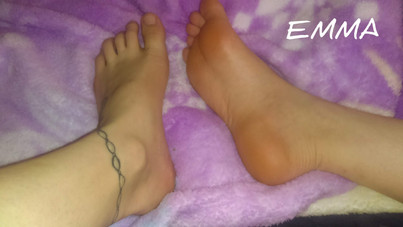 EMMA51.jpg