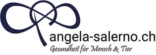 logo-angelo-salerno-w1200.jpg