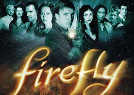 Why Firefly is the best TV show of all time