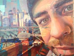 New York Tony