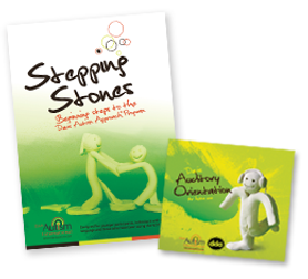 davis-stepping-stones-manual_orig.png