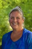 Davis Autism Approach/Concepts for Life Facilitator; Training Supervisor