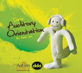 davis-auditory-orientation_orig.png