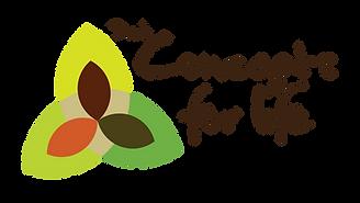 DLC-Logo.png