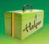 davis-tools-for-helper-download_orig.png