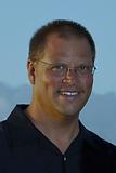Davis Autism Approach/Concepts for Life Facilitator; Workshop Presenter; Training Supervisor