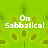 Currently on sabbatical - will not be taking on any clients until March 1, 2022