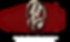 Logo do Cobra MotoRadio.png
