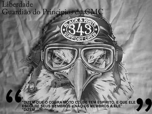 Copyright © - CMC