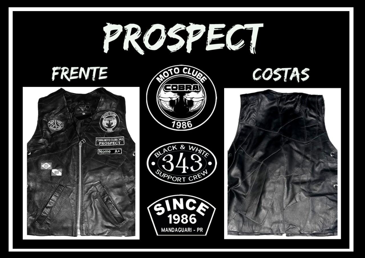 Prospect.jpg