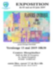 Affiche expo pour Gaillac.jpg