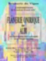 Affiche expo Flanerie onirique copie.jpg