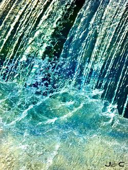 Rêve d'eau 7049