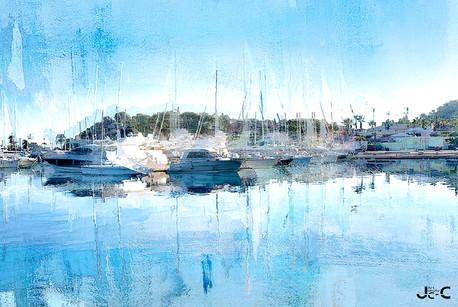 Port de Cavalaire.jpg