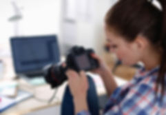 reporter-photographe.jpg