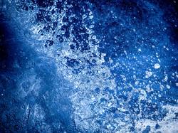 Rêve d'eau-7085