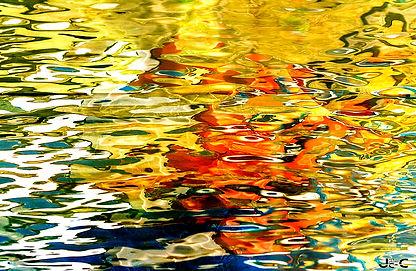 Rêve d'eau 7059.jpg