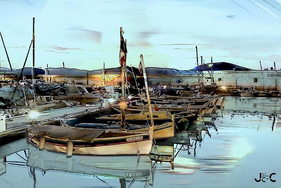 Port de St Tropez.jpg