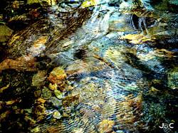 Rêve d'eau 7051