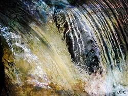 Coueur intra d'eau 2