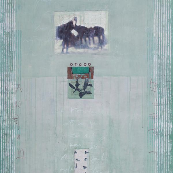 Equus Green