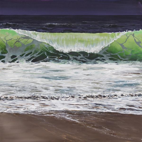 Primo Wave II
