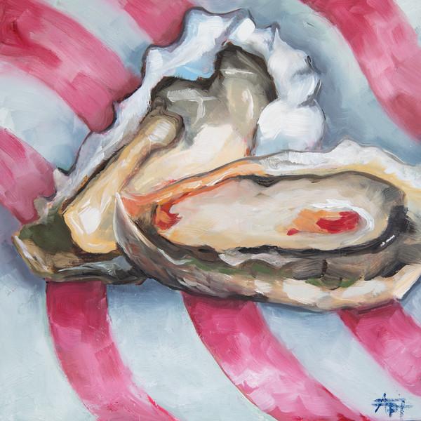 Oyster I