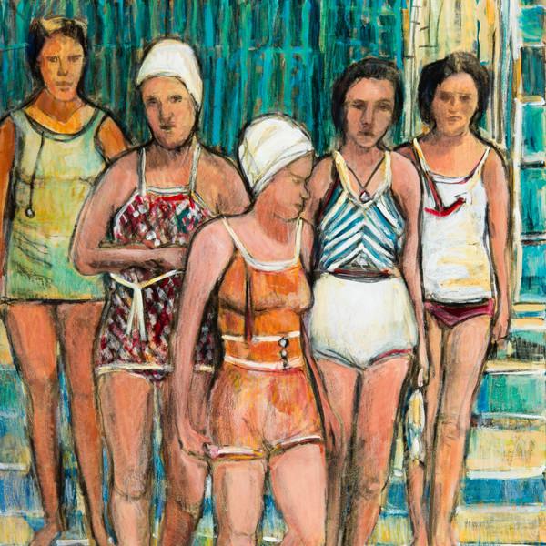May River Swim Club
