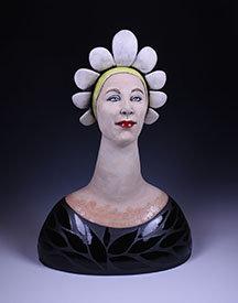 Mother Of Flower Girls